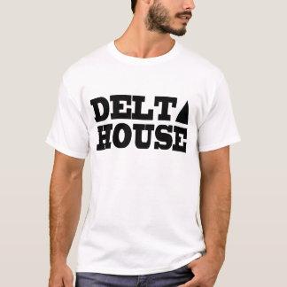 DELTA HOUSE T-Shirt
