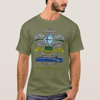 DELTA RAIDERS T-Shirt