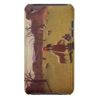 Deluded Hopes iPod Touch Cover