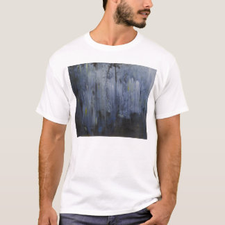 Deluge 2014 T-Shirt