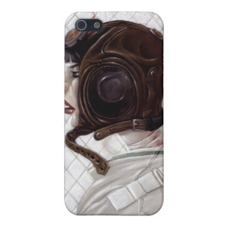 Delusional Covers For iPhone 5