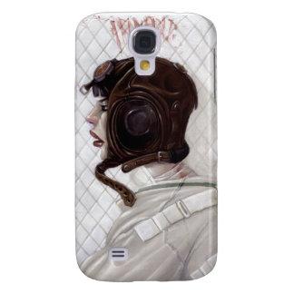 Delusional Samsung Galaxy S4 Case