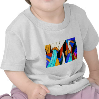 Delusu Shirts