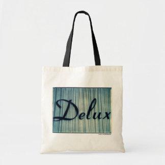Delux Tote
