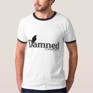 Deluxe Men's T-Shirt