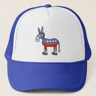 Dem Donk 1015 Trucker Hat