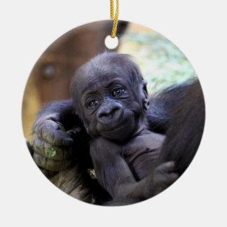 Dembe Ornament 2012