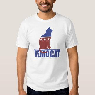 Democats Shirt