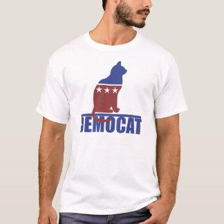 Democats T-Shirt