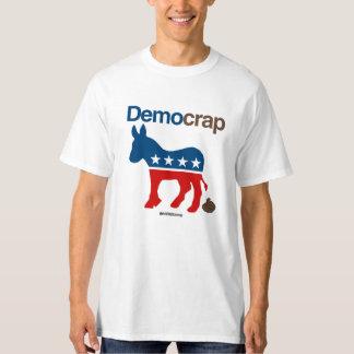 DEMOCRAP T-Shirt
