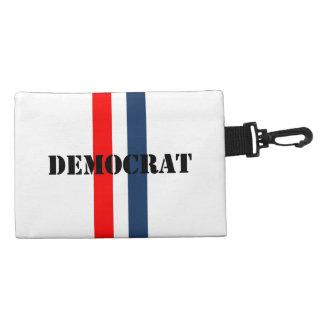 Democrat Accessories Bags