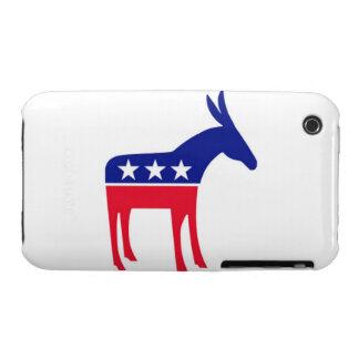 Democrat Case