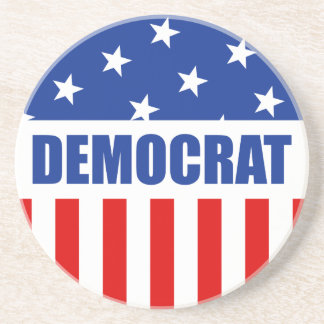 Democrat Coaster