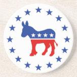 Democrat Donkey Coaster