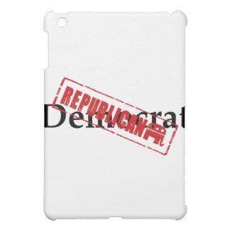 Democrat: REPUBLICAN Cover For The iPad Mini