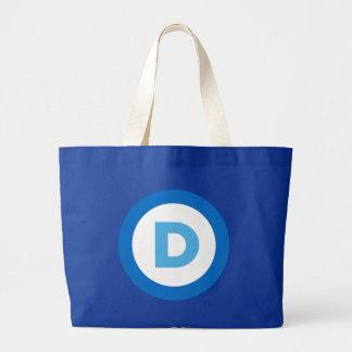 Demócrata Bolsas