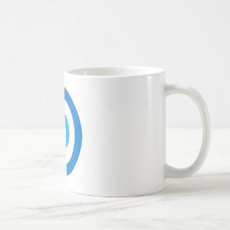 Democratic Coffee Mug