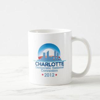 Democratic Convention Coffee Mug