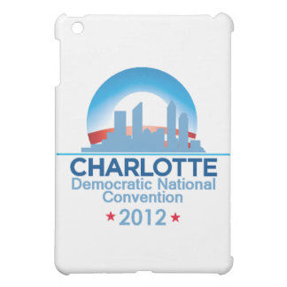 Democratic Convention Cover For The iPad Mini