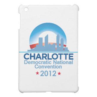 Democratic Convention Cover For The iPad Mini