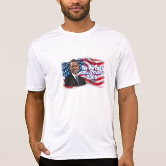 Democratic Gear T-Shirt