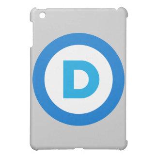 Democratic iPad Mini Cases