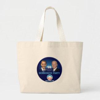 Democratic Party Bag