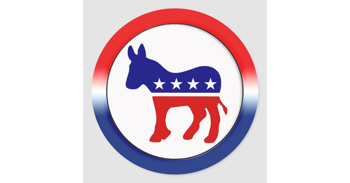 In 2017 grassroots Democrats advised on and approved our partys platform solidifying the Partys stance on key issues Read More to explore the Partys Platform