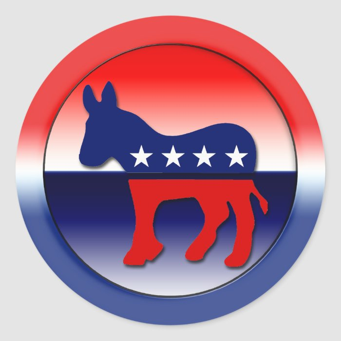 Images Of Democracy Symbol Spacehero