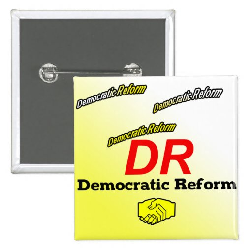 a discussion on the liberal democrats and welfare reform If you submit this form, the liberal democrats, locally and nationally, may use the information submitted, including your political views, to further our objectives, share it with our elected representatives and contact you in future using any of the means provided.
