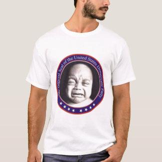 Democratic Seal T-Shirt
