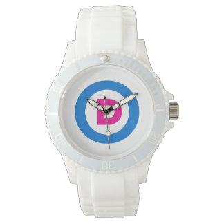 Democratic Watch