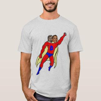 Democrator T-Shirt