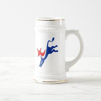 Democrats Logo Mug
