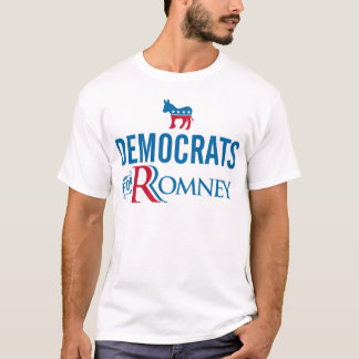 Democrats T-Shirt