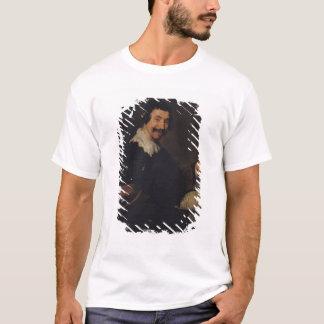 Democritus, o el hombre con un globo playera