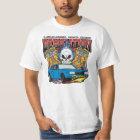 Demolition Derby T-Shirt