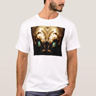 demon 1 T-Shirt