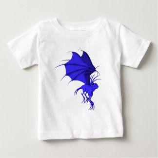 DEMON BABY T-Shirt