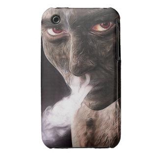demon iPhone 3 Case-Mate cases