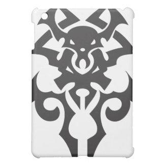 Demon Dagger iPad Mini Case