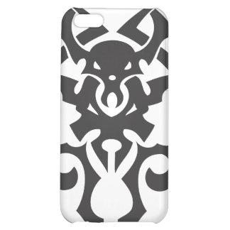 Demon Dagger iPhone 5C Cover