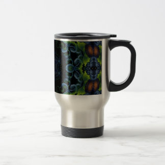 Demon Darkness Coffee Mug