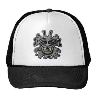 Demon Door Knocker Hat