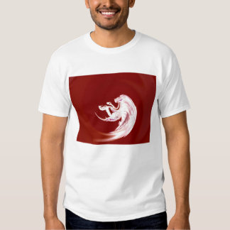 Demon Freak T-Shirt