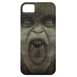 Demon  Gothic iPhone Case 5/5S
