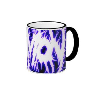 Demon Ringer Mug