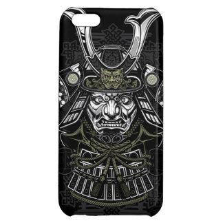 Demon Samurai iPhone 5C Case