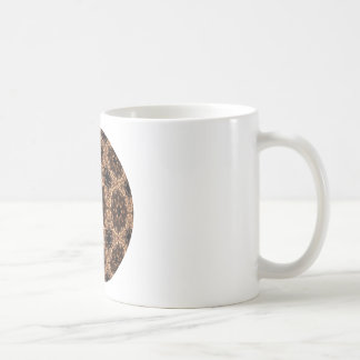 Demon Starburst Mugs