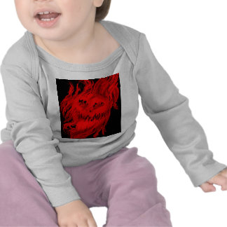 Demon T Shirt